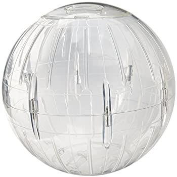Hamster Ball.jpg