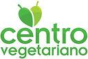 centro-vegetariano.jpg