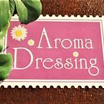 aromadressing_sama.png