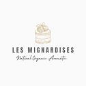 Les Mignardises_NEW LOGO.png