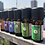 Thumbnail: 有機ユーカリ精油 Organic Eucalyptus Essential Oil