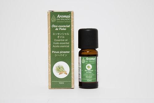 有機シーパイン精油 Organic Pinus Essential Oil