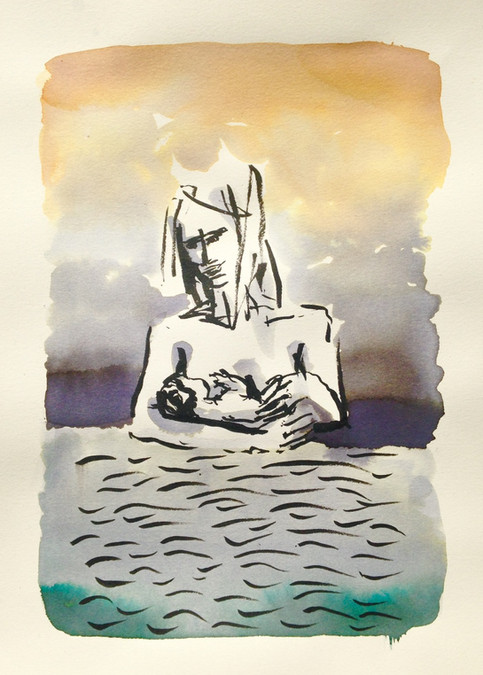 Breastfeeding