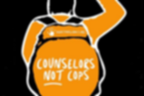 Counselors_Not_Cops.png