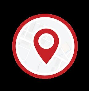 Google Maps Icon Circle-02.png