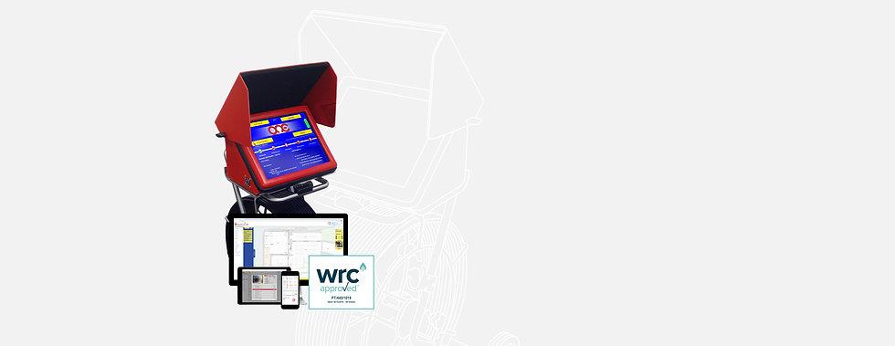 Wix Main Background Slide - 2021-01.jpg