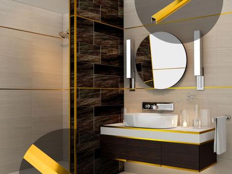 ห้องน้ำสวย...ด้วยราคาหลักร้อย!!!