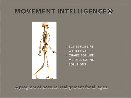 What is Movement Intelligence_.png