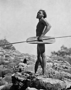proud aborigine.jpg