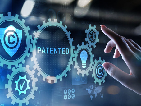 What is patent and how to Patent idea?
