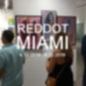 Miami%206_edited.jpg