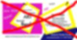 invitation Basel 2020 facebookfvf.jpg
