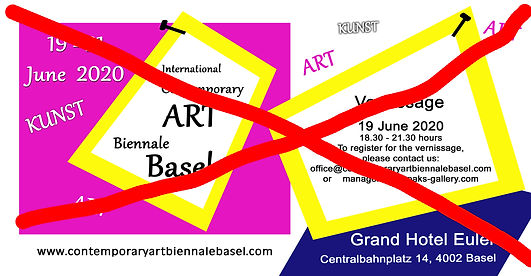 invitation Basel 2020 facebookfvf.jpg