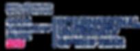 logo_1,5x_edited.png