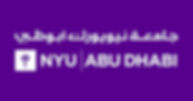 NYUAD.png