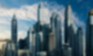 迪拜图片.jpg