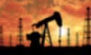 石油.jpeg