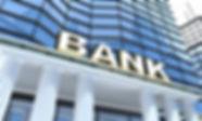 Bank_banks-770x433.jpg