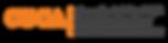 login-page-logo.png
