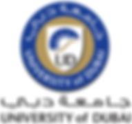 University_of_Dubai.png