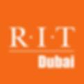 287px-RIT_Dubai_Lettermark.svg.png