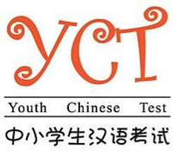 yct_image_0_0.jpg