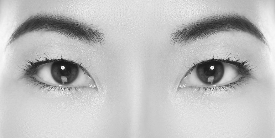 IRPL dry eye treatment