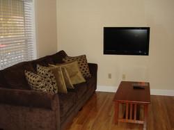 copley suite 2