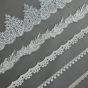 lace o.png