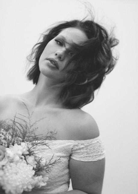 Vancouver Bridal Photographer | Lanaya Flavelle