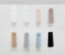 fabric swatches wide 0.png