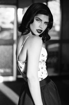 Lanaya Flavelle Photography