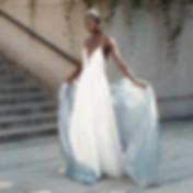 Nova_Bridal_35 o.png