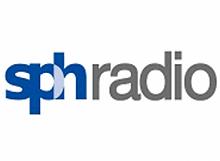 SPH Radio Logo.png