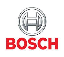 png-clipart-logo-robert-bosch-gmbh-alternator-product-electric-battery-bosch-text-trademark_edited.j