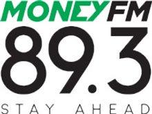 logo-moneyfm_edited.jpg
