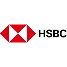 HSBC-1.jpg