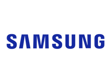 samsung_logo_PNG.png