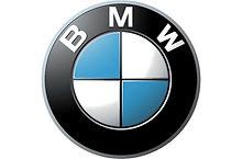 bmw-logo-png-clip-art_edited.jpg