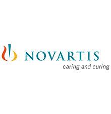 novartis-logo-vector-free-11574199906nyaxqompak_edited.jpg