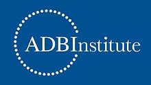 thumb-adbi-logo.jpg