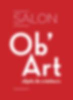 logo_obart.png