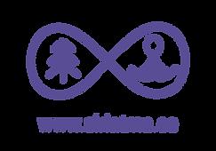 Siriatma_logo-01.png