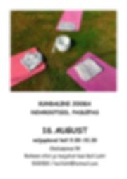 JOOGA PASLEPAS_13.08.2018.jpg