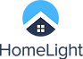 Sell your home fast in Queens