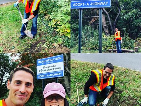 9/10/2019 Adopt-A-Highway