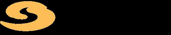 Sentara_Healthcare_logo_logotype.png