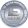 DexterDifference[1].png