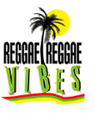reggae reggae vibes, caribbean food, jerk chicken