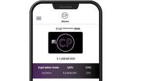 Cosmo Payment Launches New Mobile App